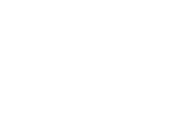 National Association of Hose and Accessories Distributors Member
